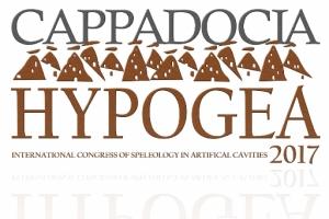 Hypogea 2017
