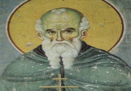 M. Muresu, Il monachesimo athonita dalle prime forme anacoretiche alle riforme di S. Atanasio (IX-X secolo)